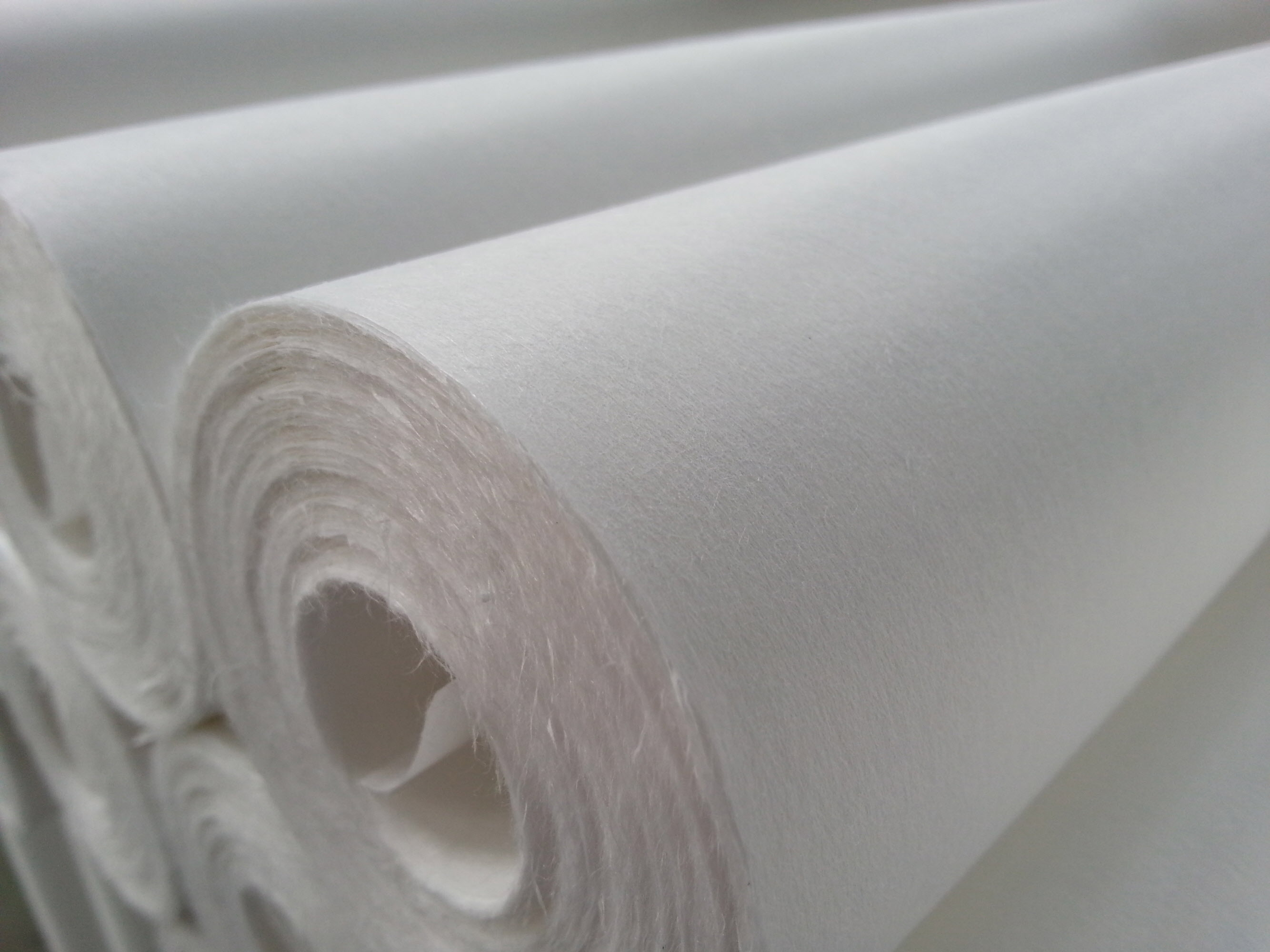 lining paper Acidfree lining paper this moderately heavy lining paper is certified acid free (integrated paper service) and should be used any time longevity is a goal.
